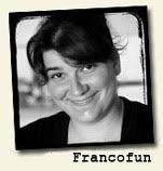 Francofun