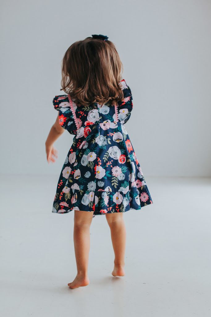 ellis_brave_strong_girls_boho_floral_pinafore_dress_11