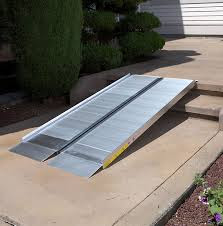 Search Results For Portable Ramp Rentals Rent It Today