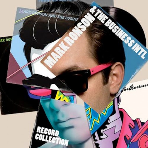 http://pigeonsandplanes.com/wp-content/uploads/2010/09/mark_ronson-Record-Collection1-500x500.jpg