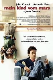 Weekend 2011 Stream Deutsch