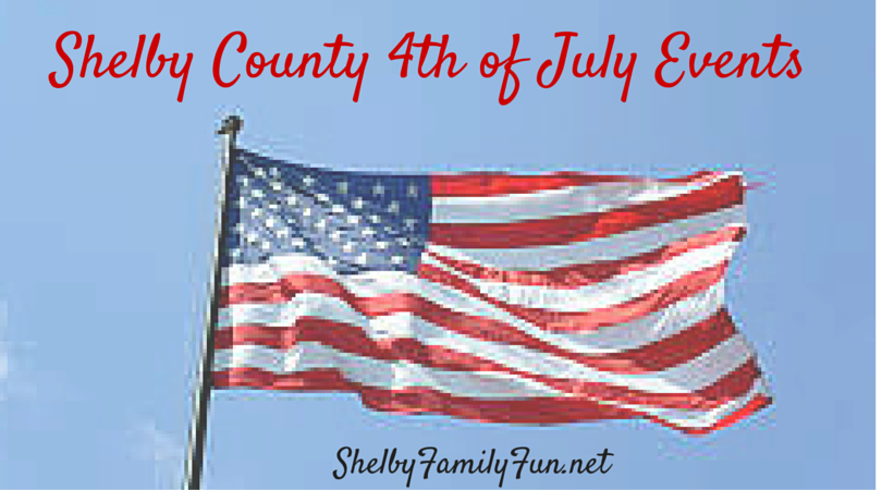 photo Shelby County4th of July Events_zpsksuqc79g.png