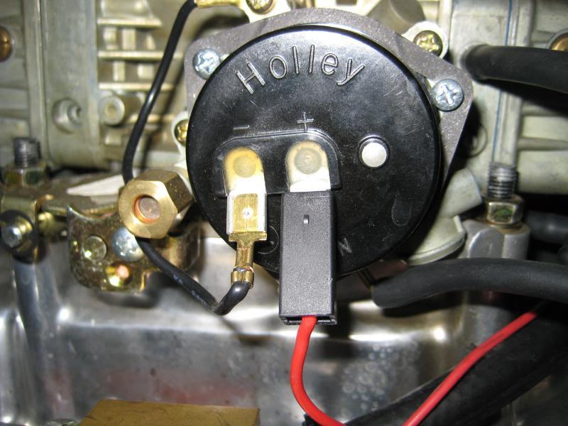 1983 K10 Electric Choke Wiring Diagram 1985 Chevy Truck Fuse Box Wiring Diagram Bege Wiring Diagram