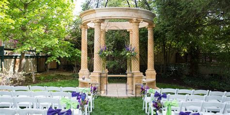 Tuscany Weddings   Get Prices for Wedding Venues in Salt