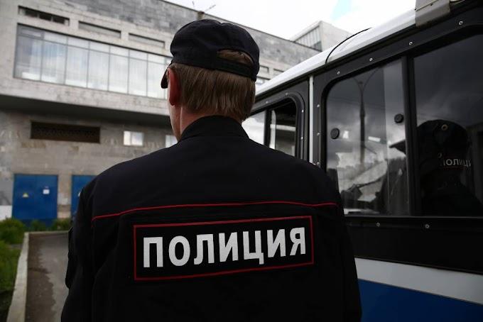 Полпред Президента РФ в ПФО потребовал усилить меры по охране учебных заведений в Перми
