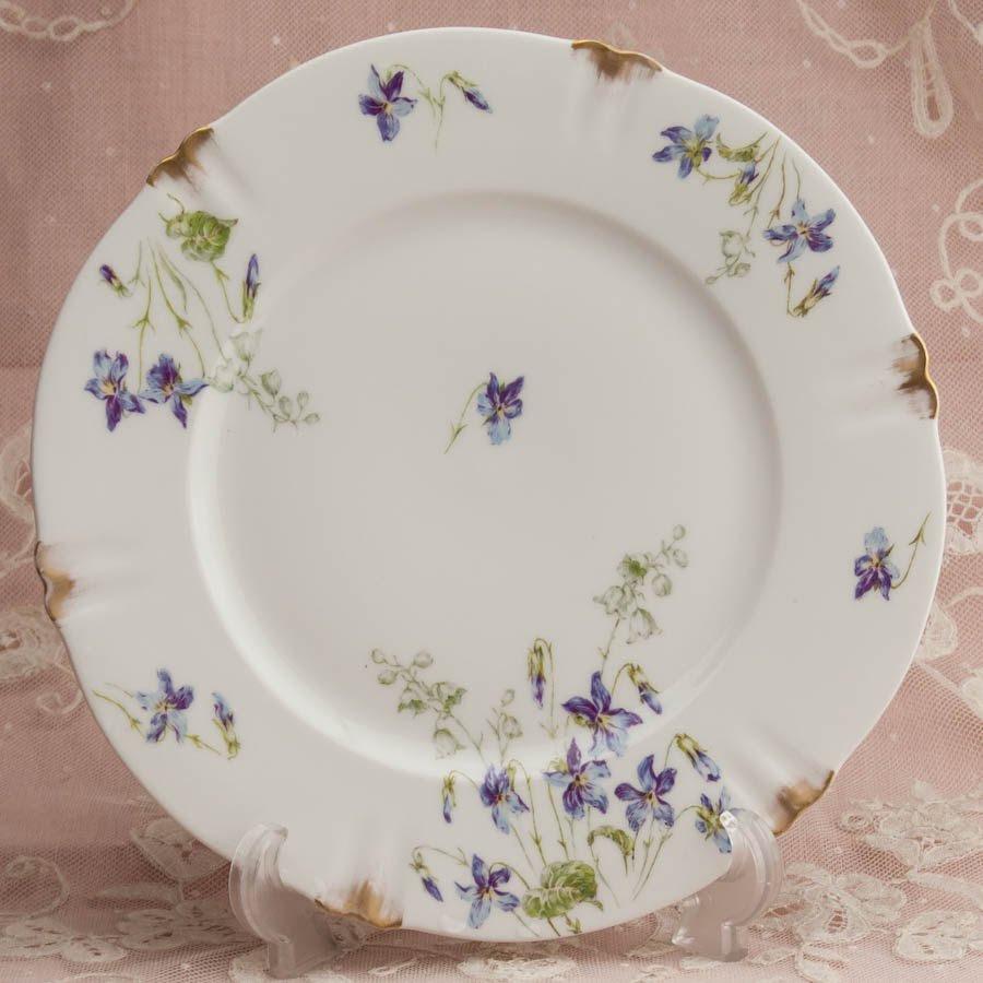http://www.antique-pastorale.com/?pid=86863964