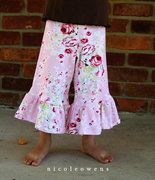 ruffle pants10
