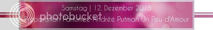 http://lamourenflacon.blogspot.com/2015/12/preparation-parfumee-andree-putman-un.html