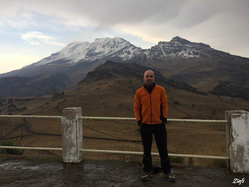 photo 2017_04_12 Volcanes Mex Iphone 045_zps9byxoj0d.jpg