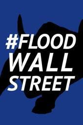 FloodWallStreet