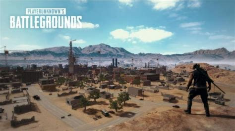 pubg    pcs   pubg lite   beta