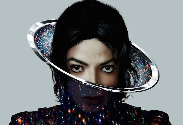 photo michael-jackson-xscape-mp3-main_zps01d9d3b8.jpg