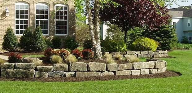 This blog for you: Residential design michigan