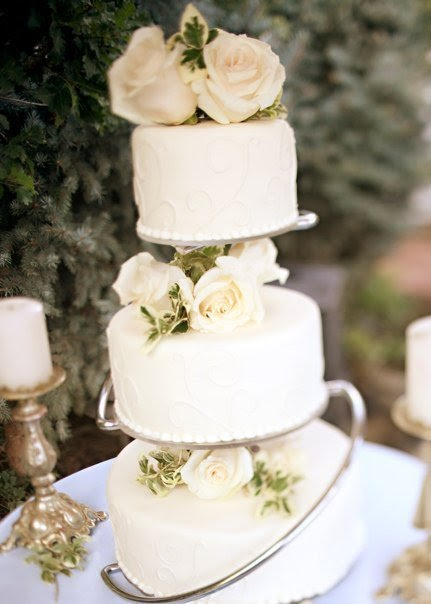 cosco wedding cakes bbb wedding cakes for 400 12954