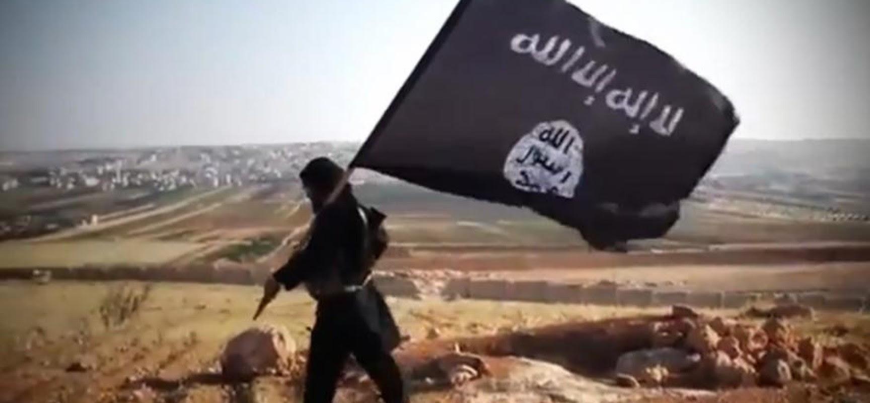 Aucun des 50 leaders du Daesh n'est Musulman !!!