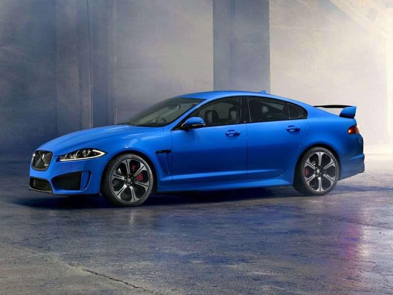 10 Fast, Cheap Sedans for 2015  Autobytel.com