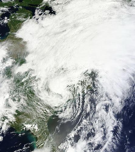 Tropical_Storm_Andrea_2013-06-07_1611Z