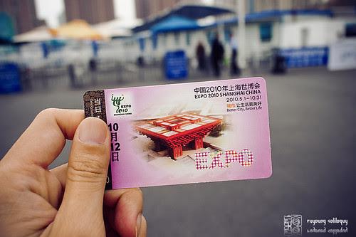 Samsung_NX100_Expo_02