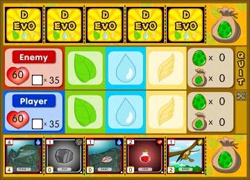 kostenlose spiele: kartenspiele kostenlos online