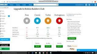 roblox free obc lifetime code generator