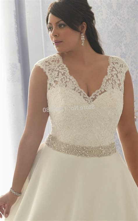 Plus size wedding dress patterns (update August)   Fashion
