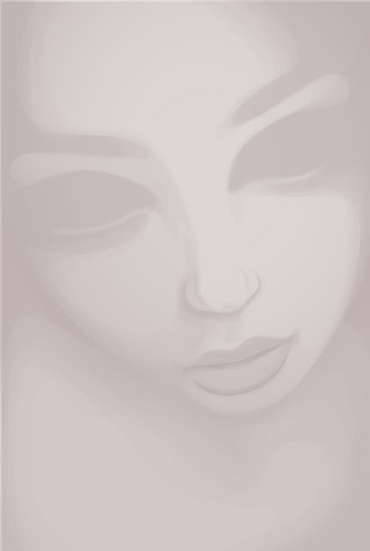 Case Study – Bleach by Sharon Milne aka ChewedKandi