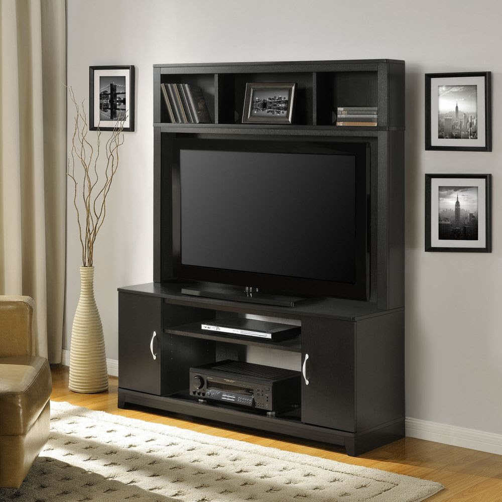 Small Tv Cabinet Design Furniture Home Decor Pertaining To Stand Stands For Bedroom Cabinets With Doors Wood Table Rustic Armoire Storage Farmhouse Apppie Org