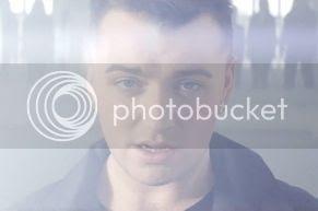 Sam Smith - Stay With Me photo SamSmith003_zpsc8e2d482.jpg