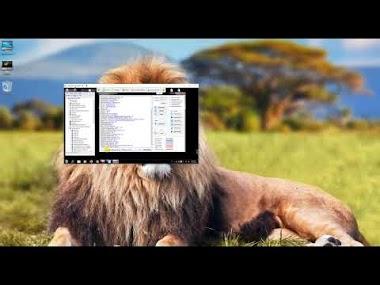 Samsung A80 A805F Bit 4 Unlock Network - Mở Mạng