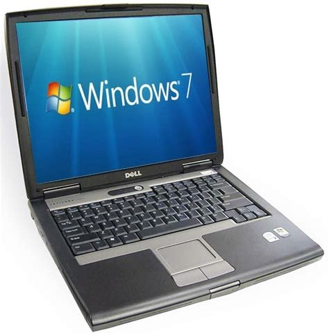 Drivers Of Dell Latitude D520
