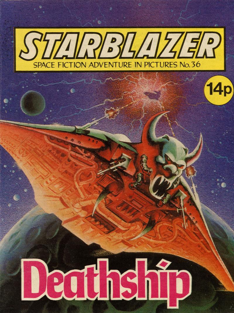 Starblazer_036