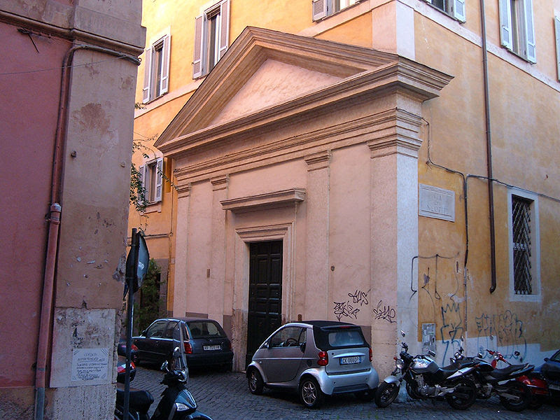 File:Monti - SS Vergine Addolorata.JPG