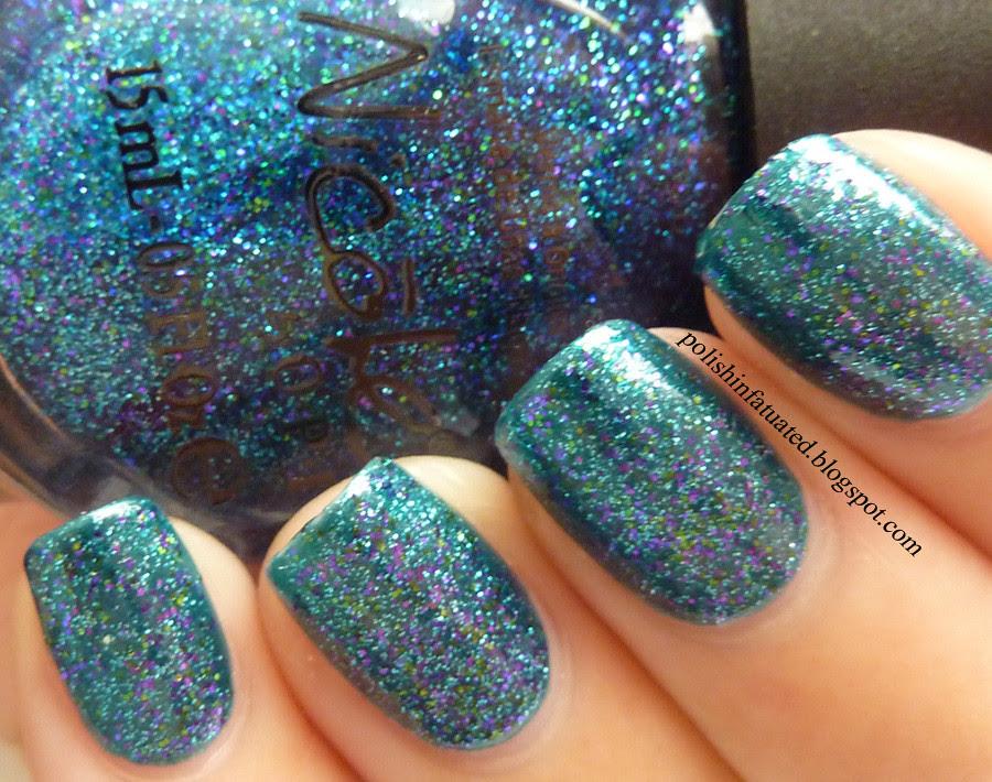 little mermaid+kendall on the katwalk5