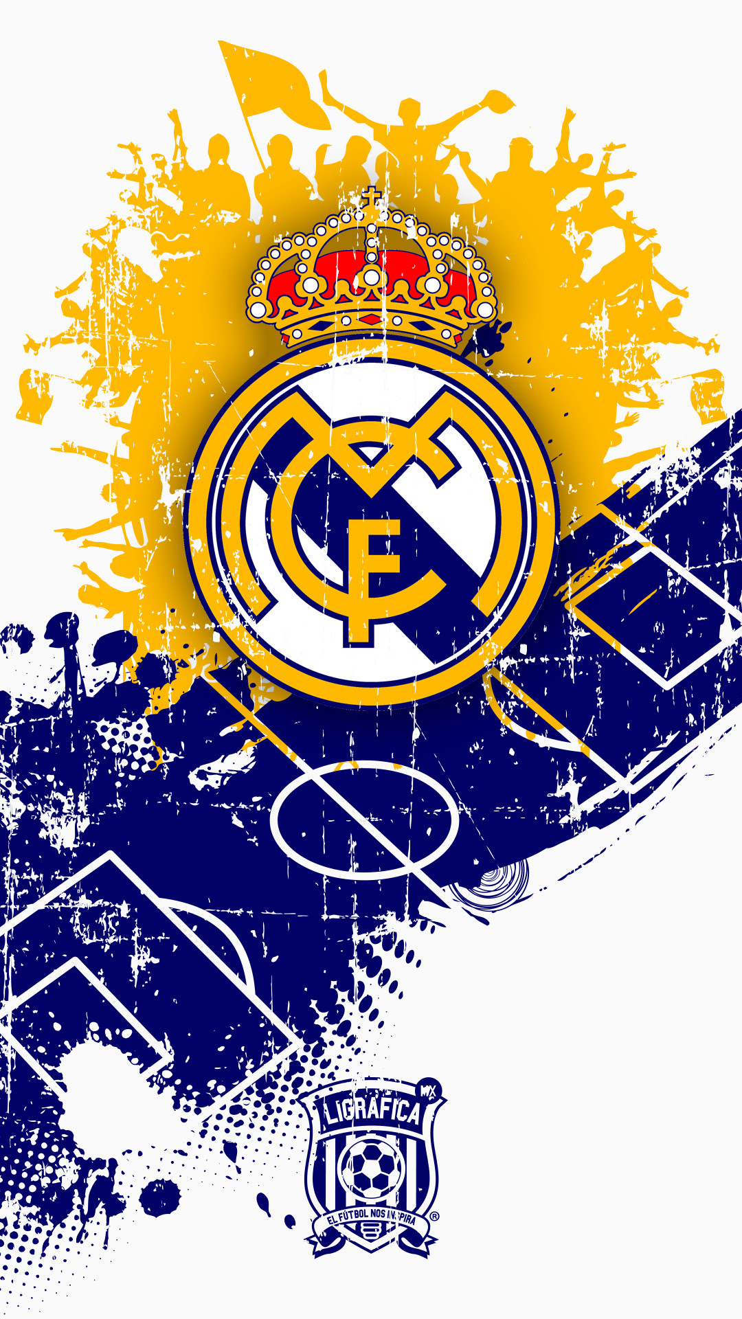 Real Madrid Wallpaper Mac Hd Football