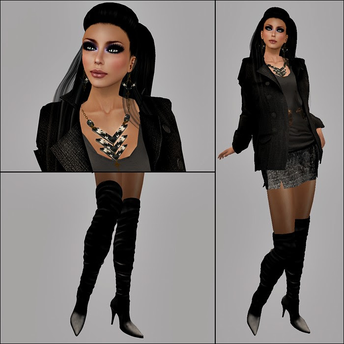 Blog Look 4