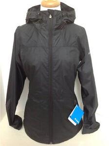 Women's Jacket & Coat: NEW Womens COLUMBIA water resistant ...