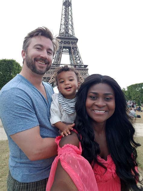 IAM #22 How Jackie Murphy Honors her Ghanaian Heritage