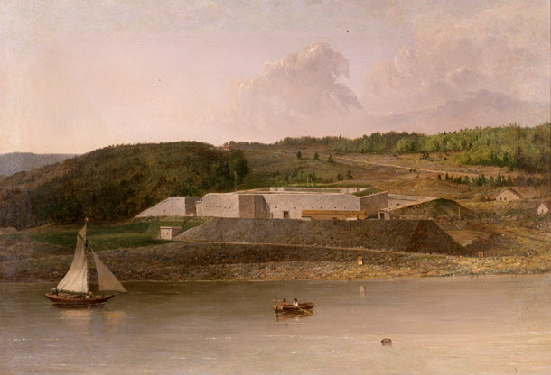 File:Fort knox maine painting.jpg