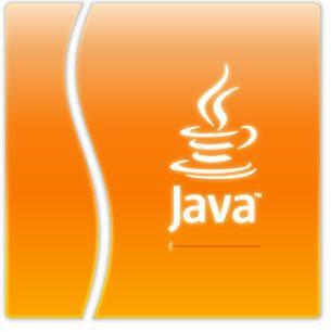 Facebook Lite Download For Nokia Java Gastronomia Y Viajes