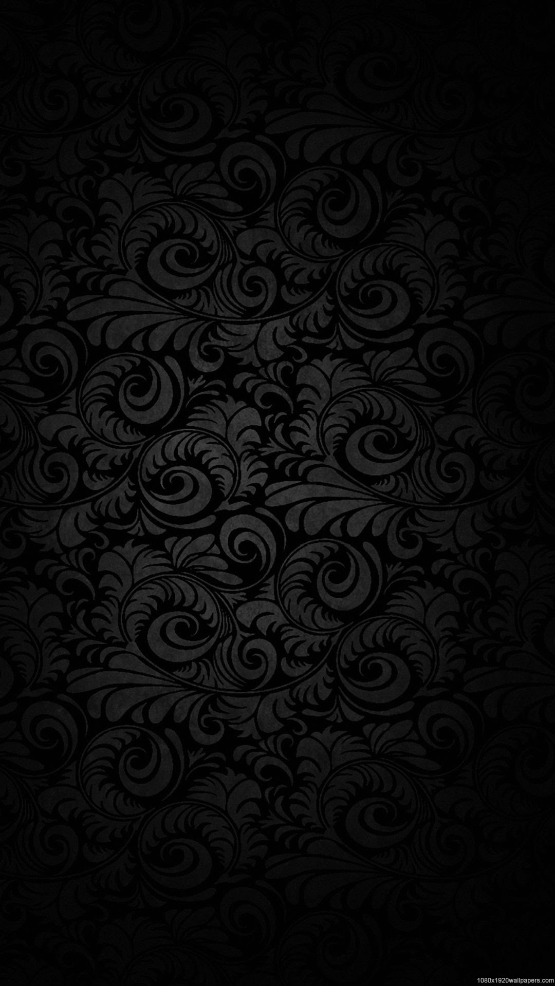 20+ New For Background Black Wallpaper Hd 1080p For Mobile