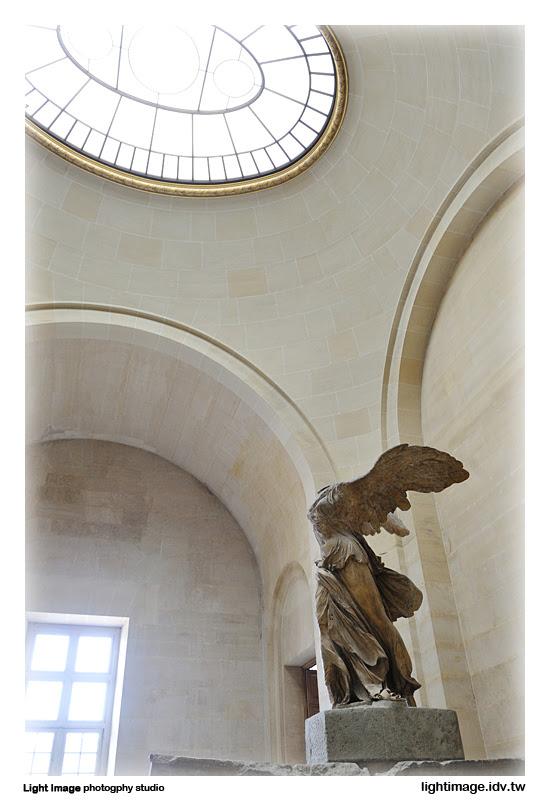 Paris0510_00094