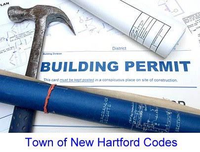 Town Codes
