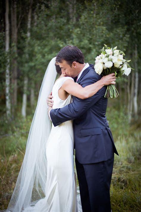 Colorado Wedding Photographer // Aspen Wedding at the Pine