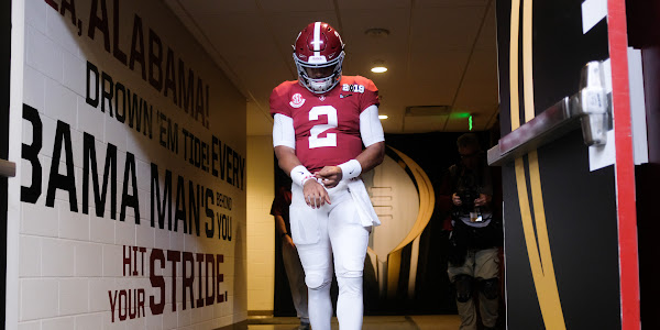 b3f1a7d5b Google News - Jalen Hurts will transfer to Oklahoma - Overview