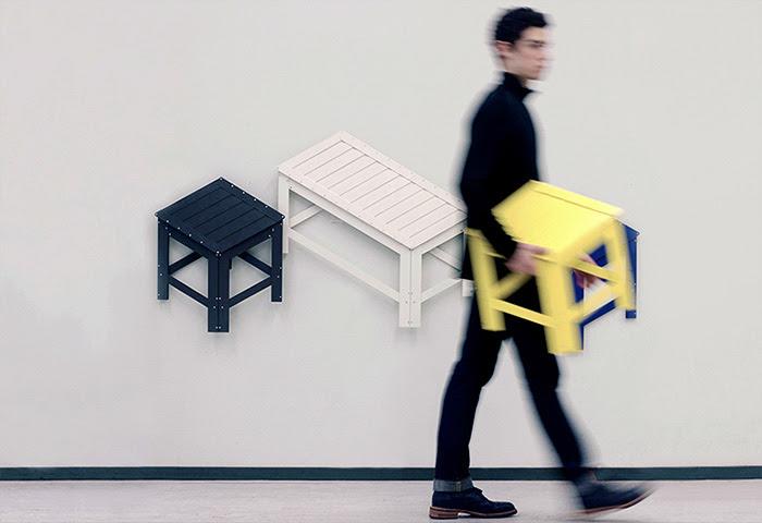 mobiliario-2d-plegable-jongha-choi (3)