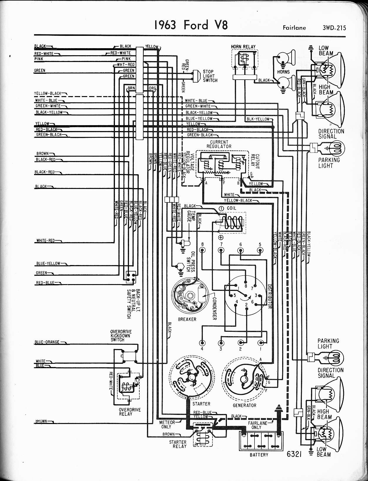 62 Comet Wiring Diagram FULL HD Version Wiring Diagram - LAST-DIAGRAM .EXPERTSUNIVERSITY.ITDiagram Database