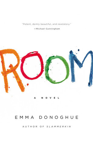 Image result for room emma donoghue