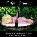 GalpinStudios
