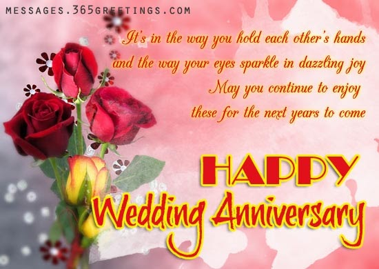 Wedding The World Wedding Wishes In Tamil