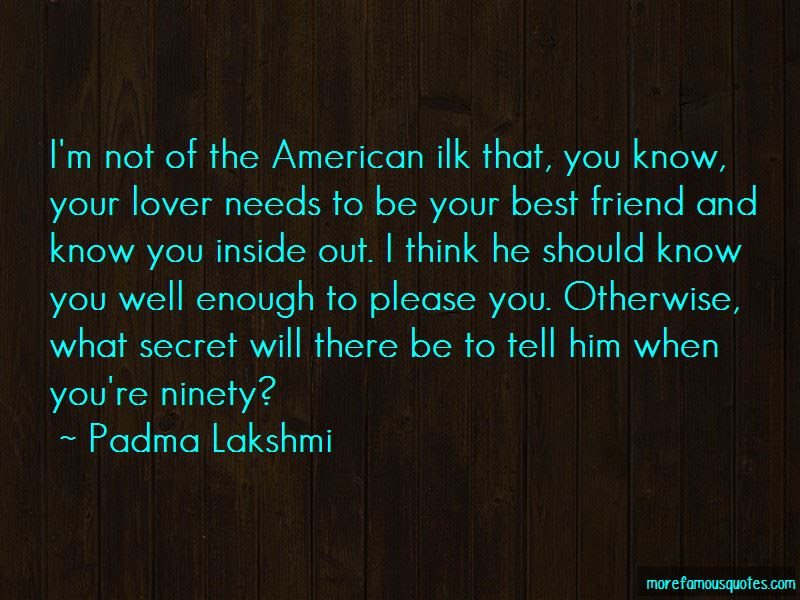 Your My Best Friend And Lover Quotes Top 14 Quotes About Your My